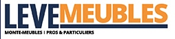 Leve Meubles-Monte meubles Lille|Belgique|07.80.96.93.31